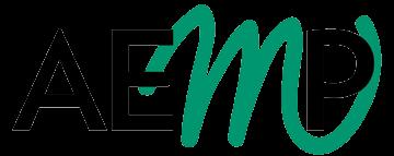 AEMP logo